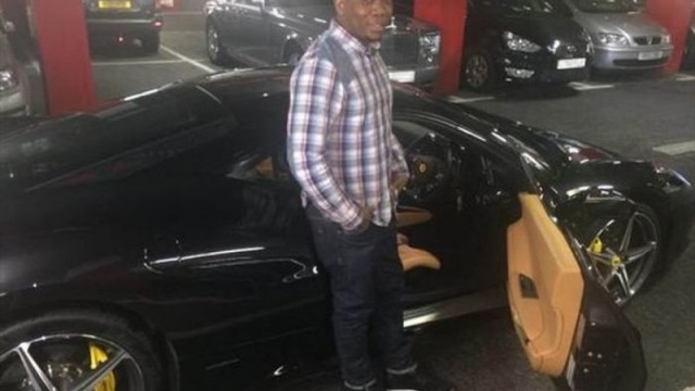 nigerian-mail-scammer-owned-a-ferrari-458-supercar-after-stealing-1-million_1