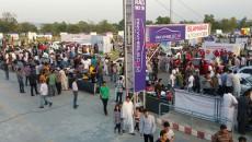 pakwheels auto show picture