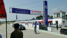 pw-isb-carshow-(21)