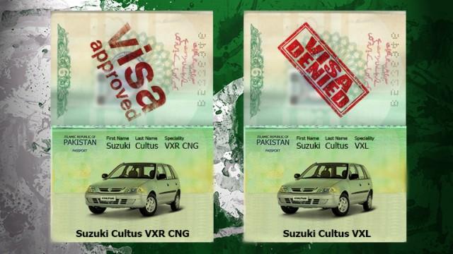 suzuki-cultus-VXR