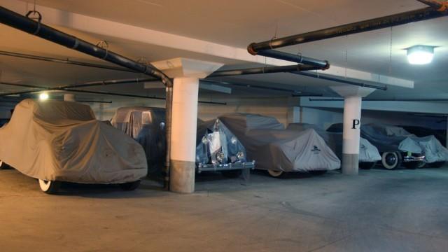 winter-car-storage