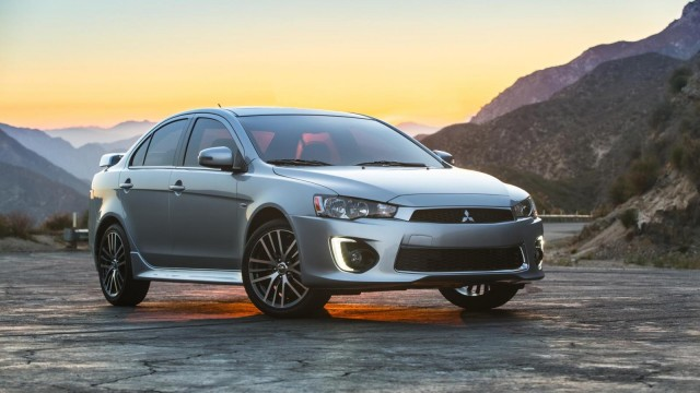 2016-Mitsubishi-Lancer-facelift-feature