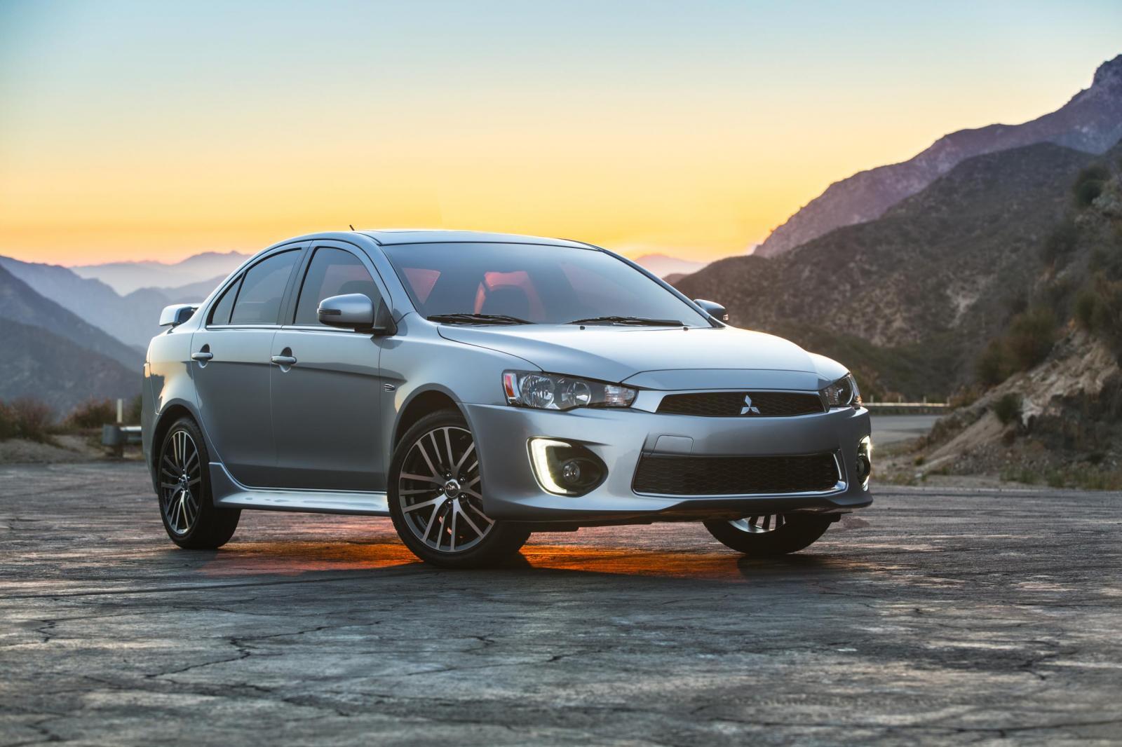 2016-Mitsubishi-Lancer-facelift-feature