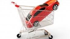 Car-shopping