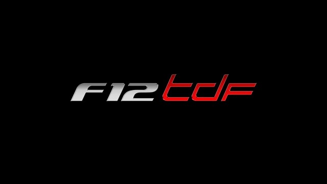 Ferrari-F12tdf-powertrain-(1)