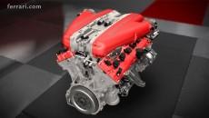 Ferrari-F12tdf-powertrain-(22)