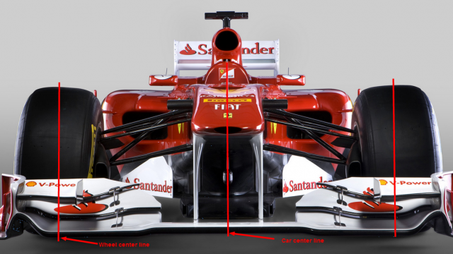 FerrariF150_front_NegativeCamber