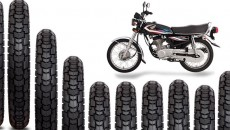 Honda-CG125