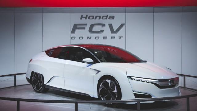 Honda-FCV-concept-201-876x535