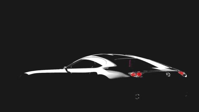 Mazda-Sports-Car-Concept-teaser