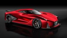Nissan 2020 Vision Gran Turismo (3)