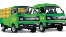 Punjab-Taxi-Scheme