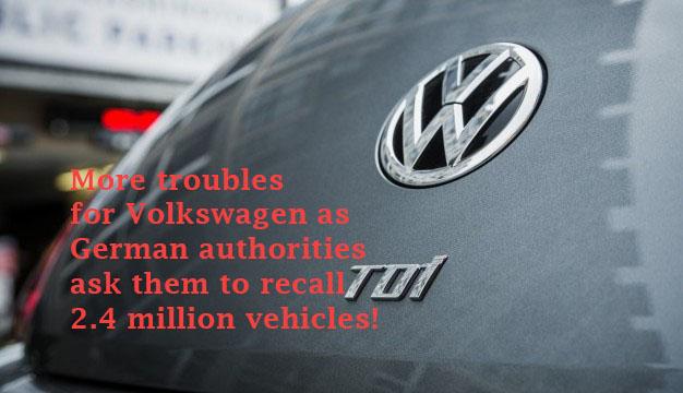 Volkswagen-TDI-back