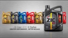 ZIC (1)