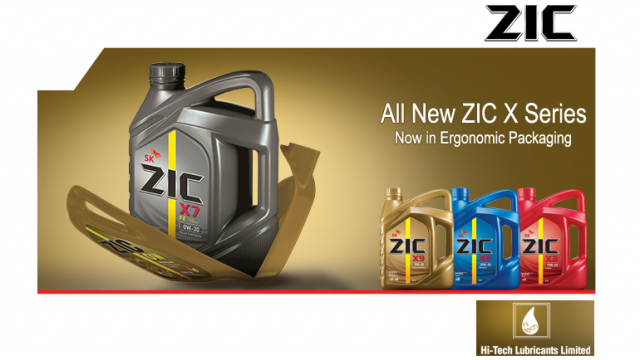 ZIC-Featured-Image