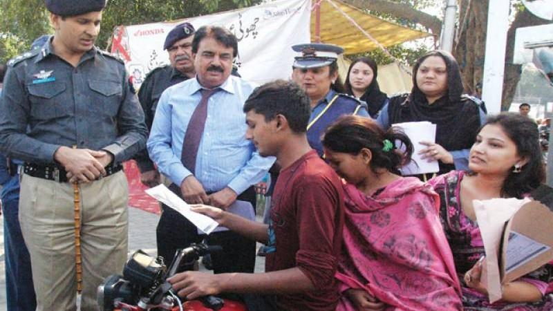Action-against-underage-driver-e1446192421703