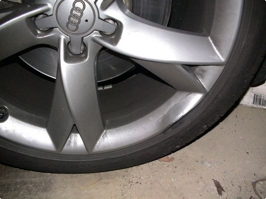 Read This First If You Are Thinking About Changing To Low Profile Tires Pakwheels Blog