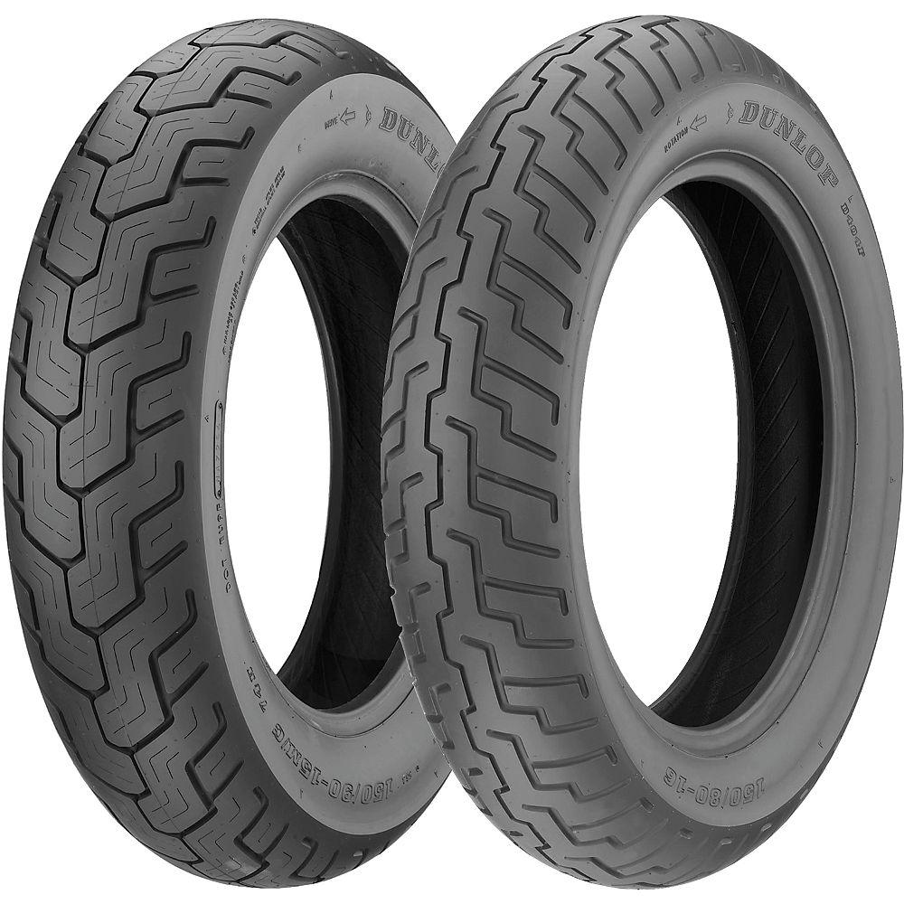 bike-tyres-(2)