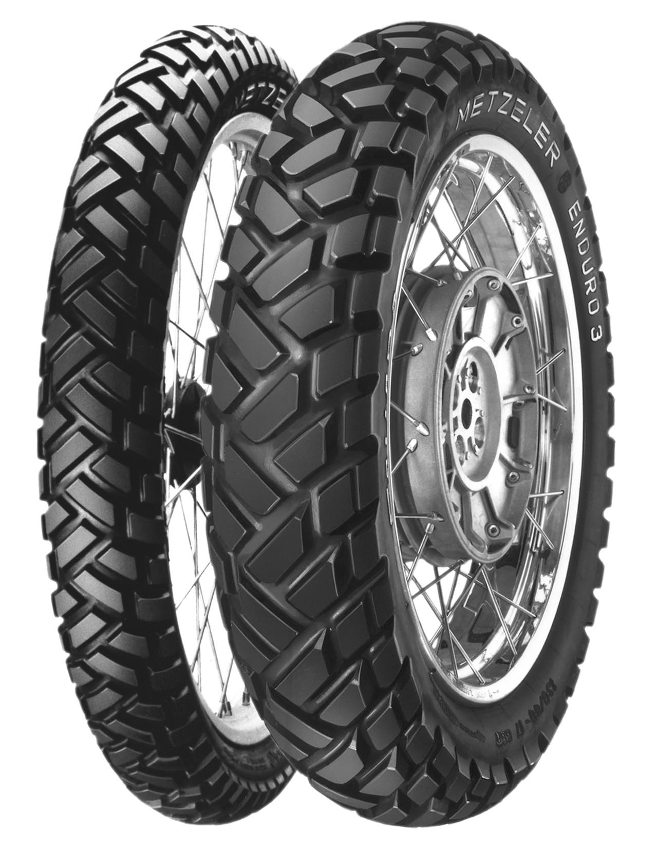 bike-tyres-(3)