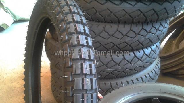 bike-tyres-(4)