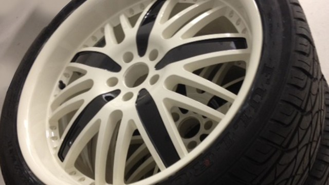 custom_alloy_wheels