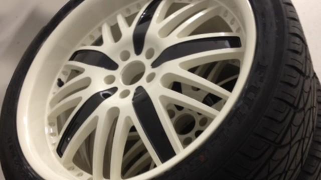 custom_alloy_wheels