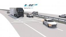 daimler-highway-pilot-truck