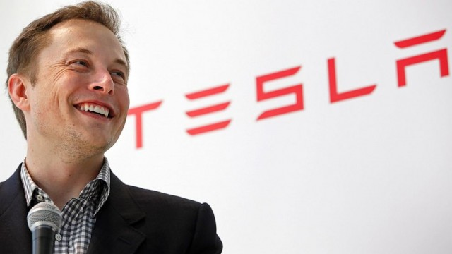 Tesla going private: Wheres the money coming from, Elon Musk?