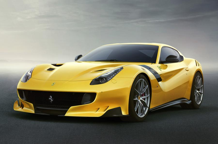 F12-speciale-2015-0422