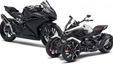 honda-tokyo-concept-bikes