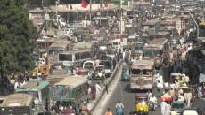 karachi_traffic_jam