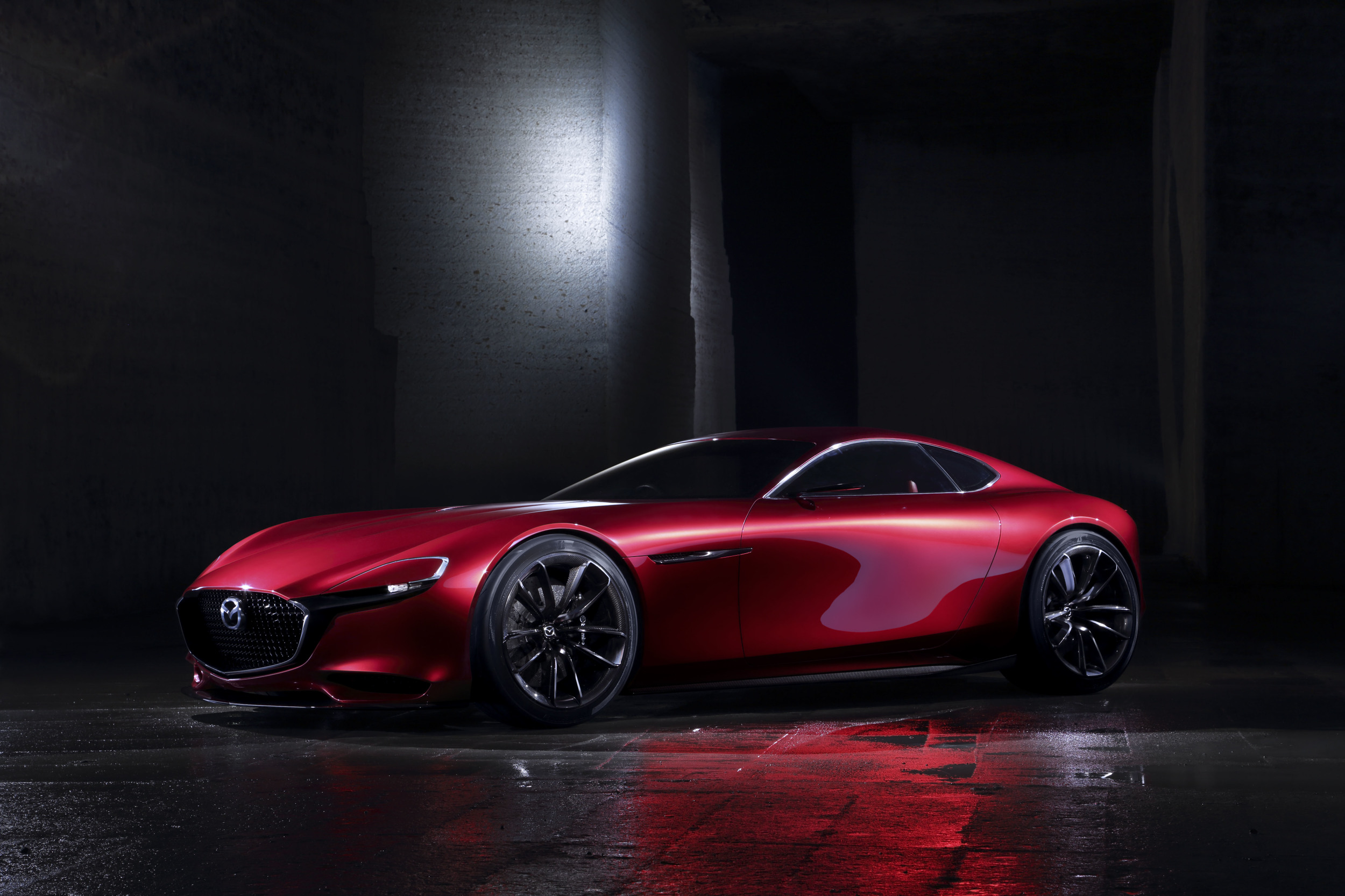 Mazda-rx-vision-concept-001-1