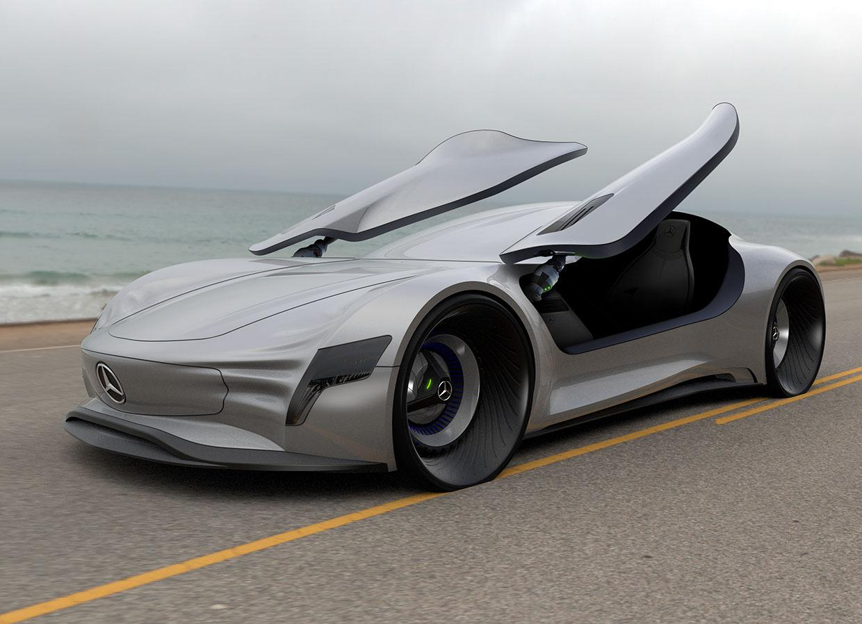 mercedes-benz-slpure-concept-is-the-modern-reinterpretation-of-the-iconic-gullwing-photo-gallery_17