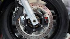 motorbike-tyre-feature