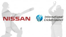 nissan-cricket
