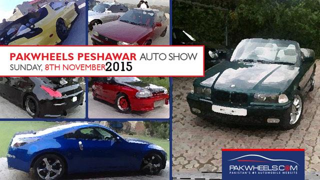 peshawar-autoshow-2015