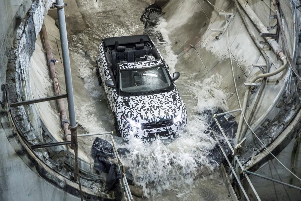 range-rover-evoque-convertible-crossrail_4