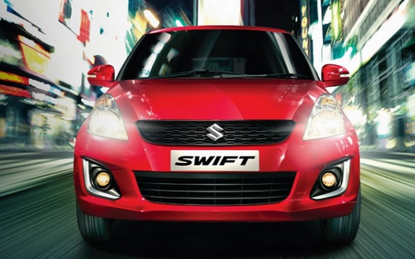 suzukiswiftfeatureimage