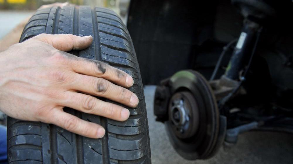 tire-rotation (1)