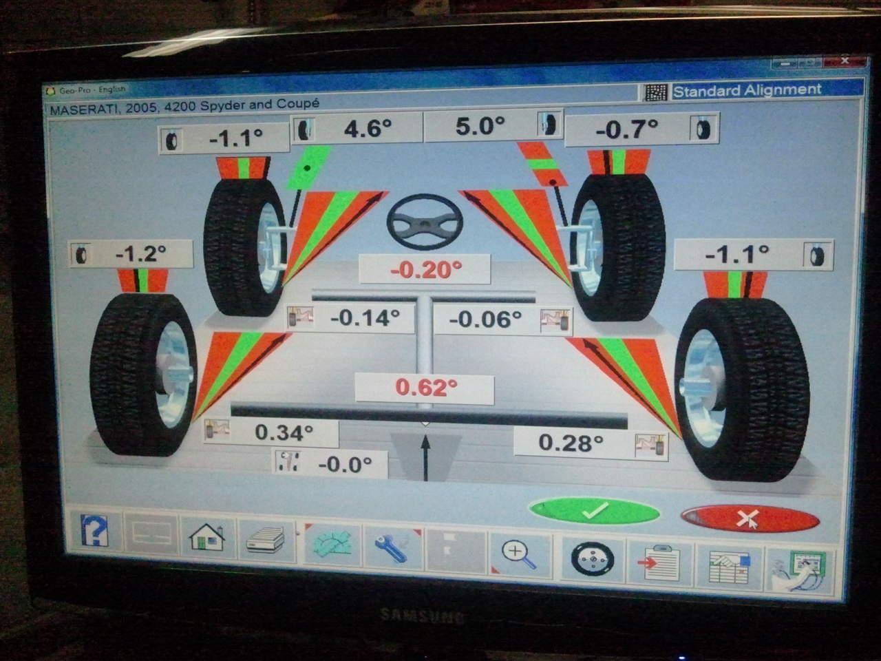 Смотреть alignment you you 4 фотография