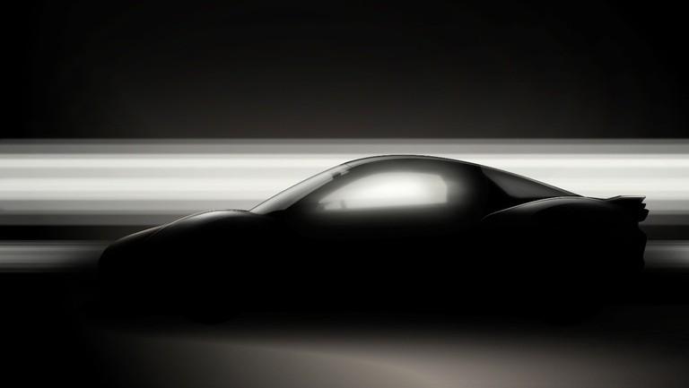Yamaha-tokyo-2015-concept-1-e1445253535866