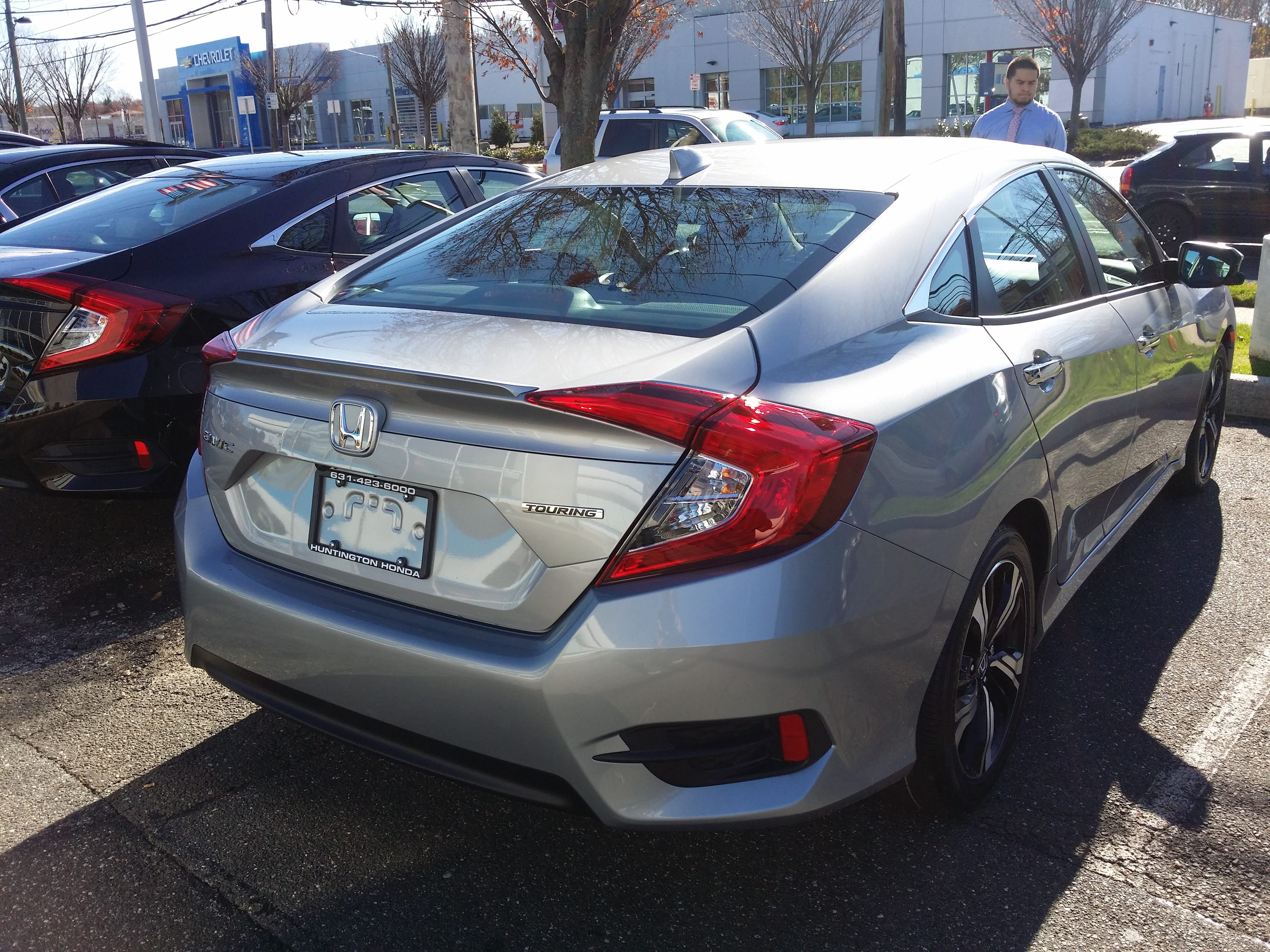 used lx for of civic honda conventional interior sale