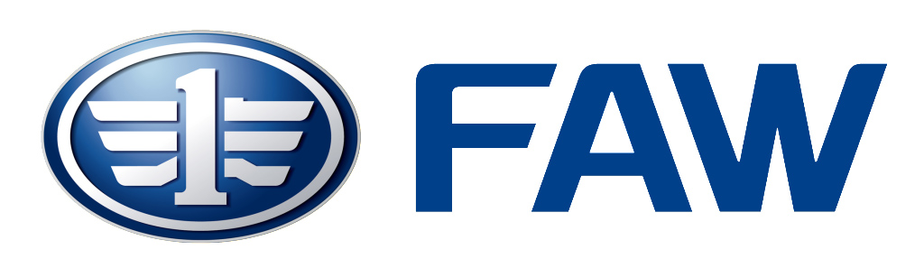 Faw-group-logo-1024x768