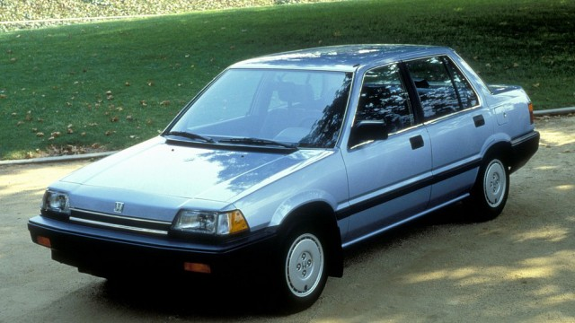 Honda_Civic_Sedan_86