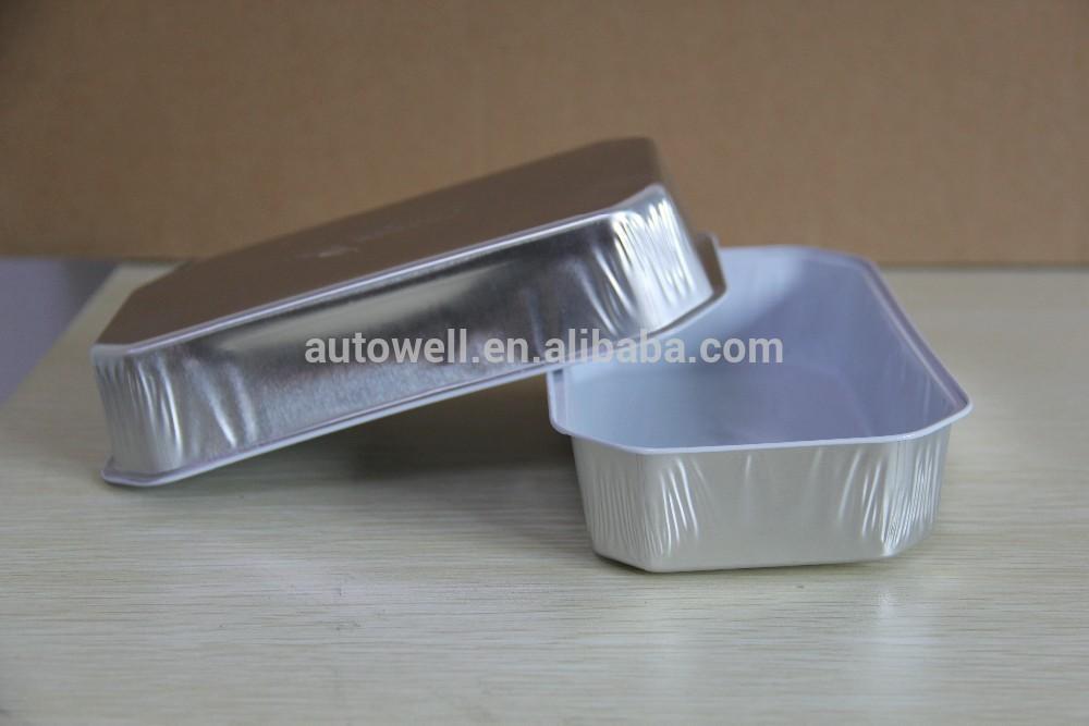 Tin_foil_box
