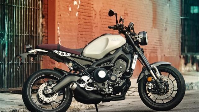 Yamaha XSR900 (4)