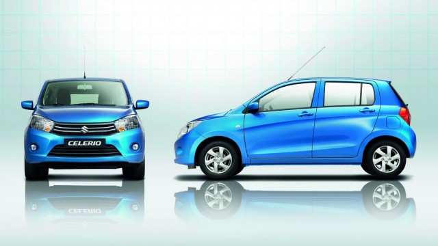 celerio-feature