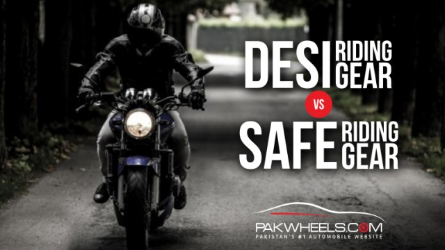 desi-vs-safe-riding-gear-featured-image