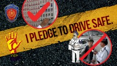driving licenses for the people of Karachi