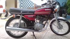 honda-CD-125-1981-345164